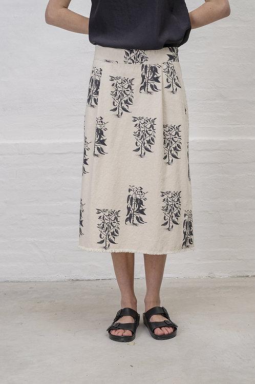 AI21226 - skirt