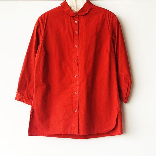 Shirt Chinzia