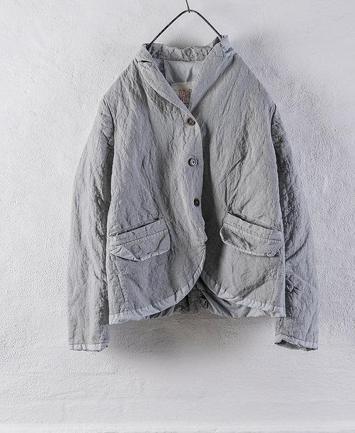 Jacket Gioia