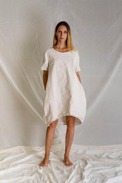 PE0104-dress