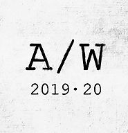 aw1920.jpg