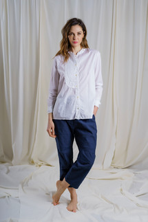 AI9226 - shirt  AI9201 - pants