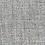 Thumbnail: Pants Perrine