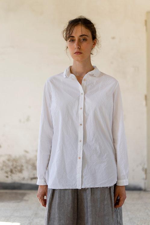 21147 - Shirt Carina