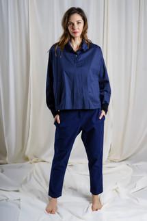 AI9228 - shirt  AI9249 - pants