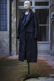 19310 - Coat Conny