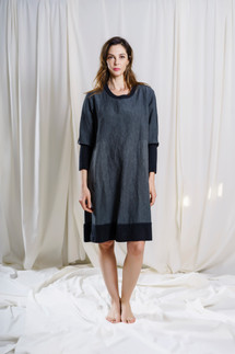 AI9209 - dress