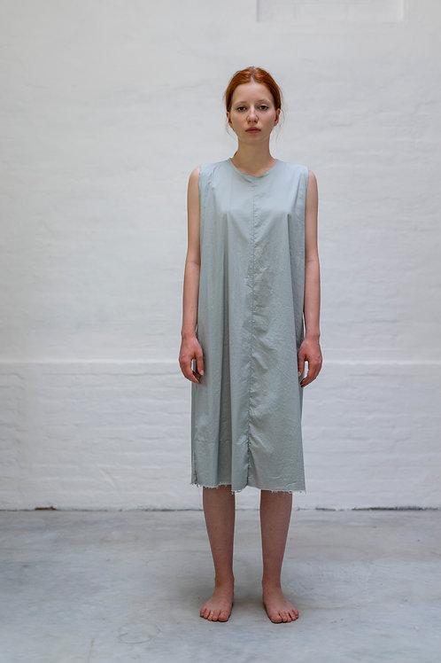PE1132 - dress