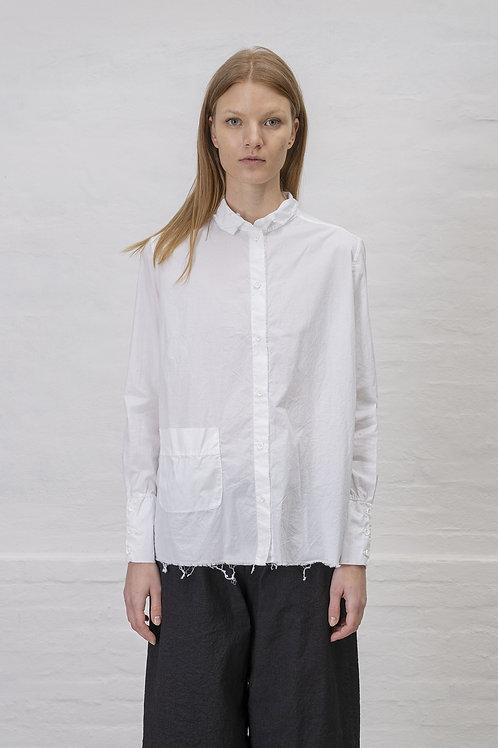 AI21228 - shirt