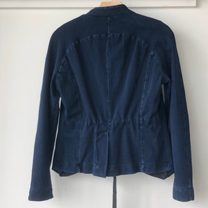 075HH.SS20.S20127.Jacket VirginiaBACK.JP