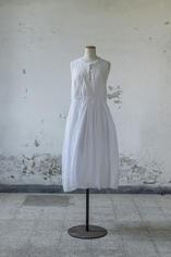 21155 - Dress Romana