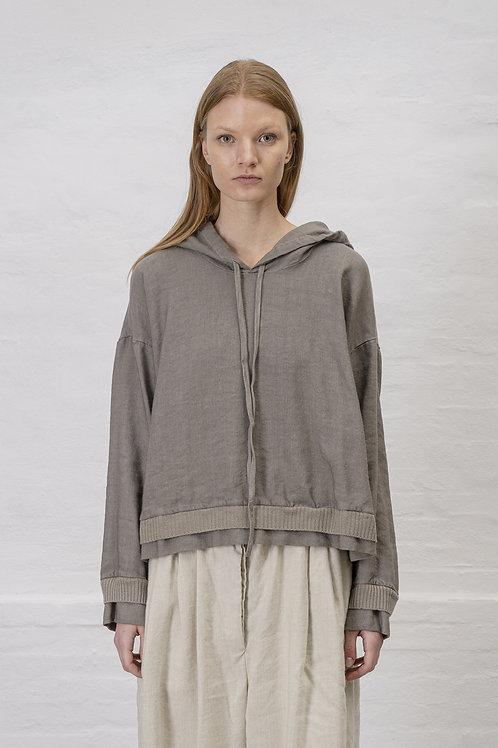AI21237 - hoodie