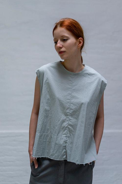 PE1130 - shirt