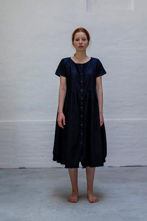 PE1138 - dress