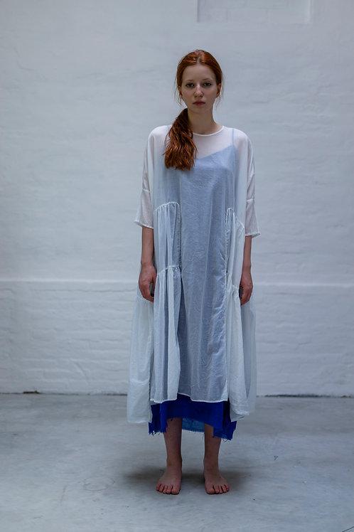 PE1148 - dress