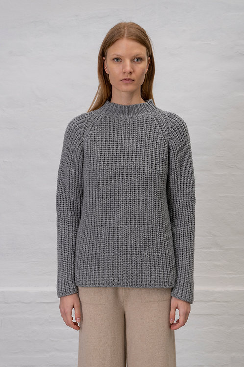 FW2185 - PULLOVER