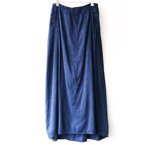Skirt Jeanne