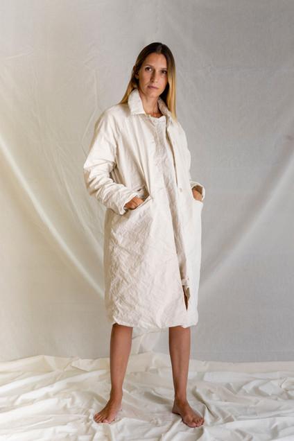 PE0106-coat