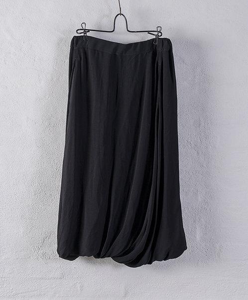 Skirt Ivana