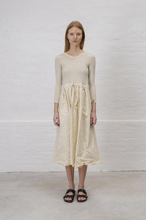 AI21205 - dress
