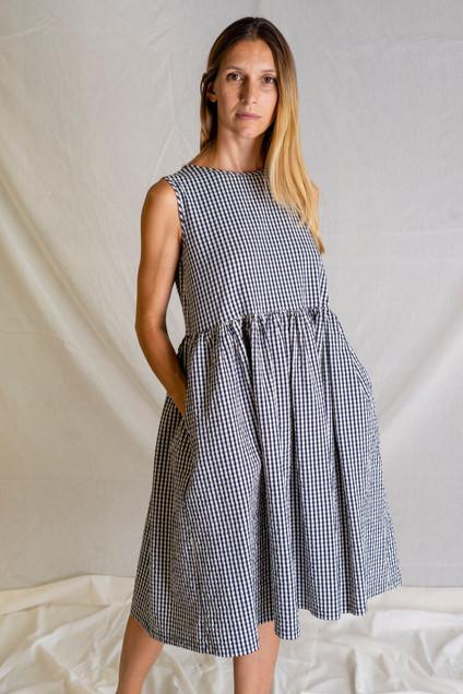 PE0147-dress