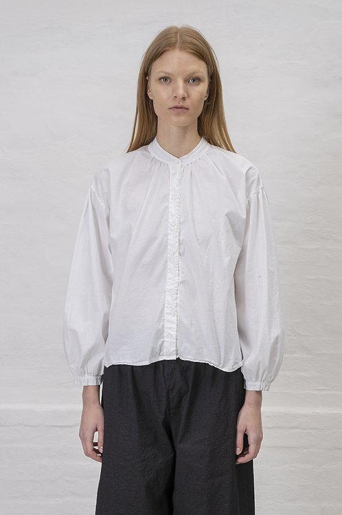 AI21231 - shirt