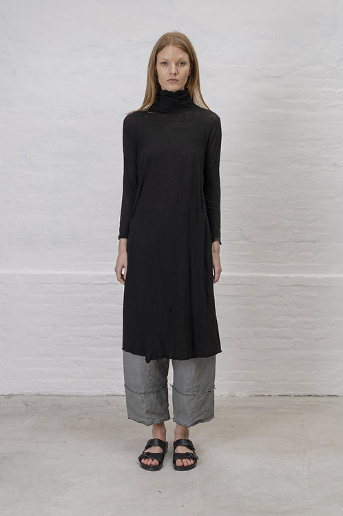 AI21245 - dress