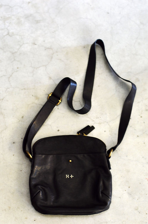 Bag Bice