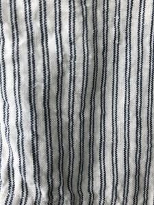 S20107 - Pants Prisca  (detail) 100% LI Price : 329 $