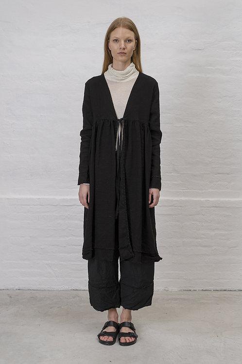 AI21238 - dress