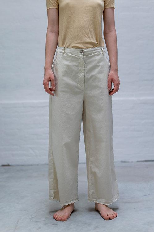 PE1126 - pants