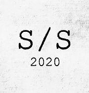 SS20.jpg