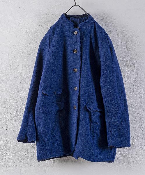 Jacket Giada