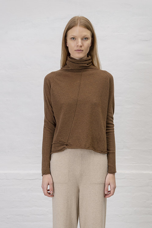 FW2144 -HIGH NECK