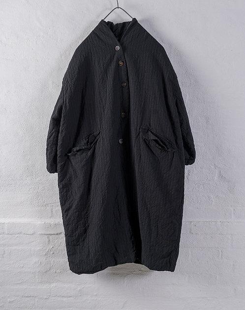 Coat Marisa