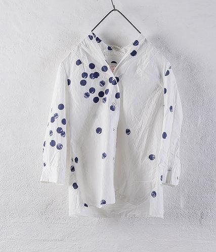 Shirt Samuela (print)