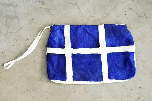21921 - Bag Beatrice