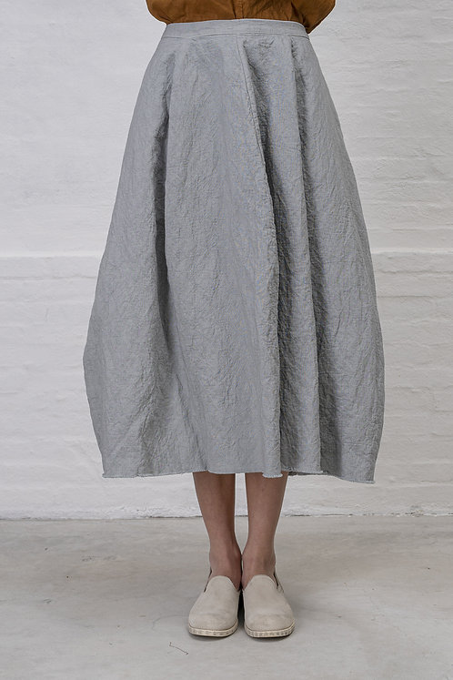 F21317 - Skirt Iara