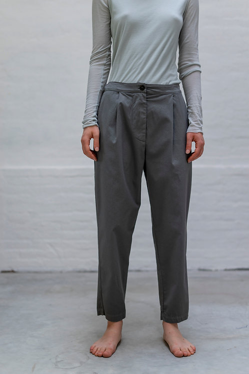 PE1125 - pants