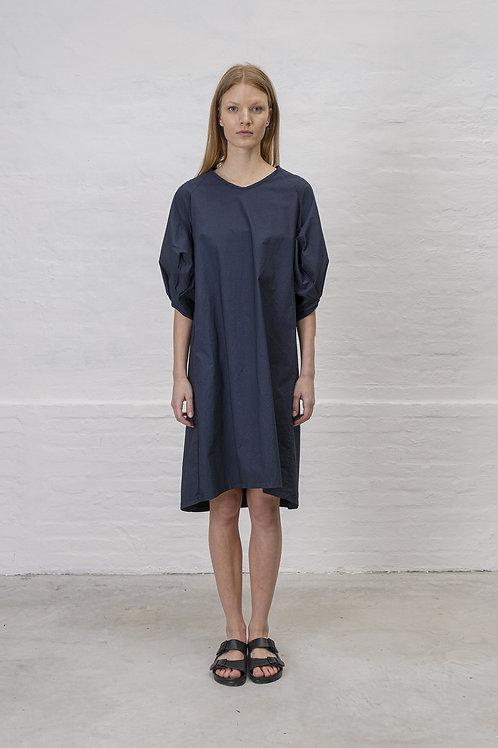 AI21232 - dress