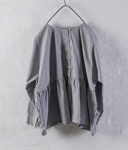Shirt Sarah (solid)