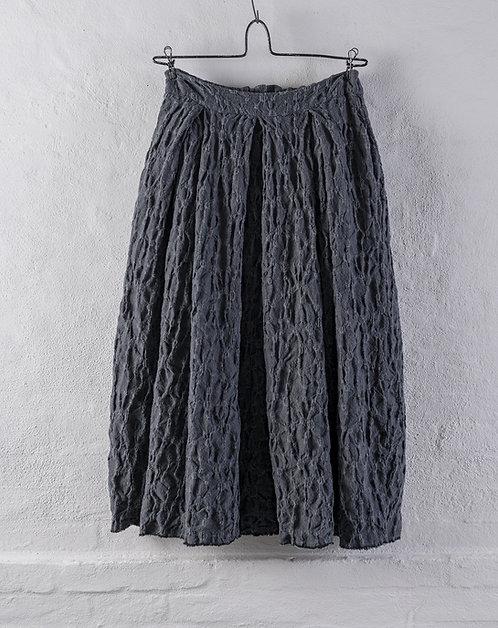 Skirt Ida