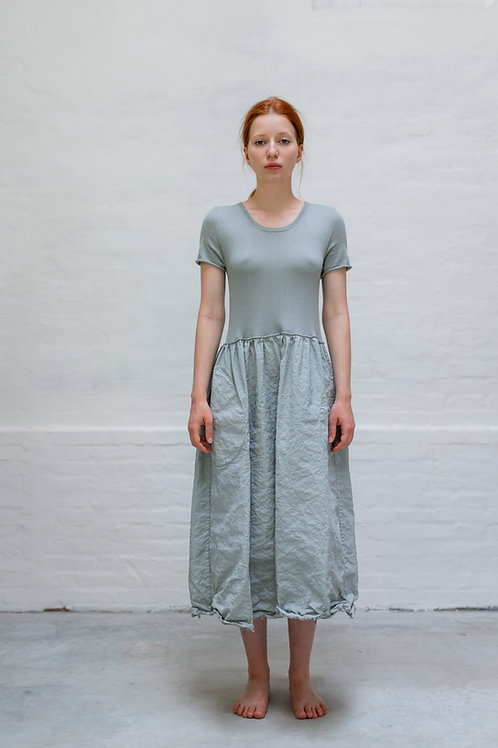 PE1107 - dress