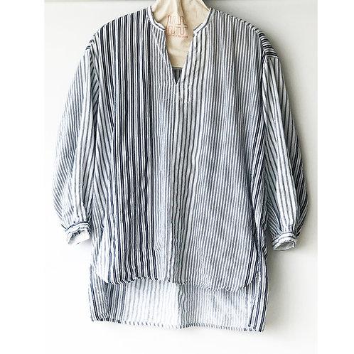 Shirt Catharina