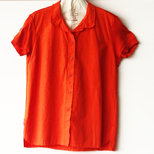 Shirt Chiara