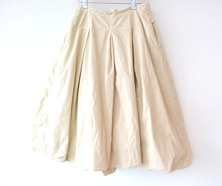 Skirt Jacquotte