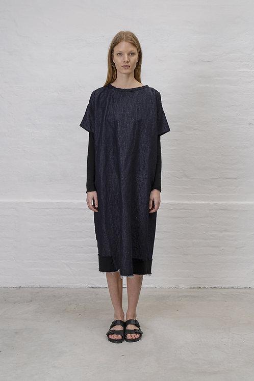 AI21217 - dress