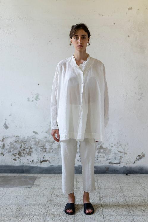 Shirt Cosetta