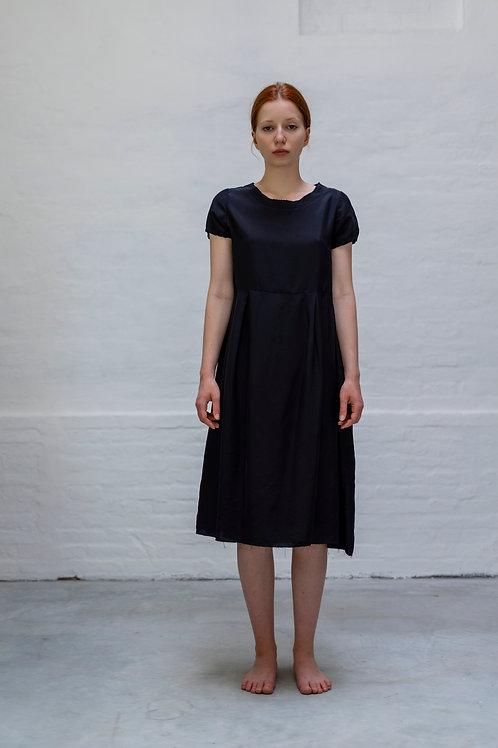 PE1122 - dress