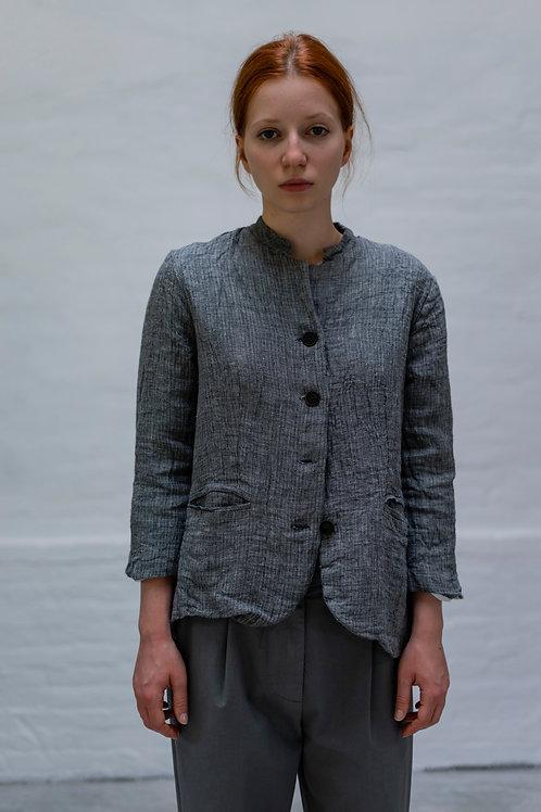 PE1117 - jacket